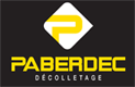 PABERDEC DECOLLETAGE